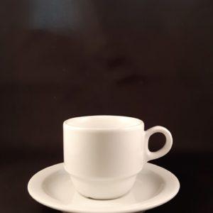 Koffie & Thee pakketten